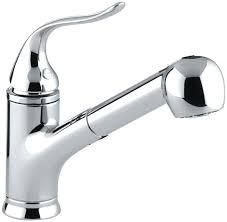kohler kitchen faucets repair parts for kohler kitchen faucets thelodge club