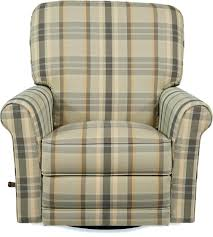 126 small rocker recliners for rvs small rocker recliner for