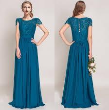 evening wedding bridesmaid dresses best 25 bronze bridesmaid dresses ideas on bronze