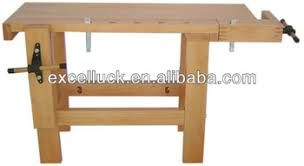 Work Bench For Sale Beech Woodwork Benches For Sale Buy Beech Woodwork Benches For