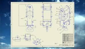 fargamel exigence levage fabricant levage et manutention fargamel
