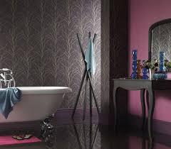 Purple And Grey Bathroom 15 Elegant Purple Bathroom Accessories Home Design Lover Botanica