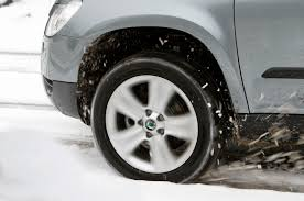 lexus winter tyres uk why should i be charged for winter tyres on a hire car in winter