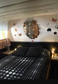 chambre d hote au cap d agde chambres d hôtes le san lorenzo chambres d hôtes le cap d agde