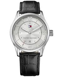 tommy hilfiger black friday tommy hilfiger watches at macy u0027s tommy hilfiger watch macy u0027s