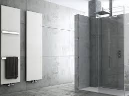 heizung design beautiful badezimmer heizung elektrisch gallery ideas design