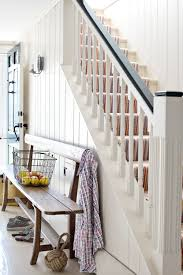 Wallpaper Home Interior 30 Staircase Design Ideas Beautiful Stairway Decorating Ideas