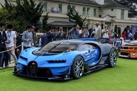 lifted bugatti carscoops bugatti concepts