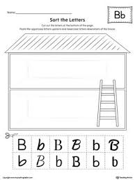 the 25 best letter b ideas on pinterest letter b crafts letter