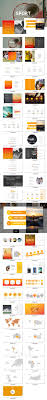 the 25 best poster presentation template ideas on pinterest