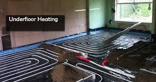 Untitled Page - Under floor heating uk