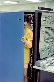 322 best retro images on pinterest computer technology ibm and