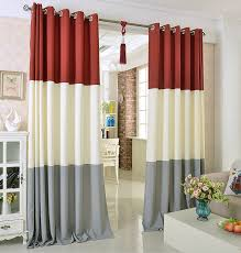 interior design pink blackout curtains target choosed for small