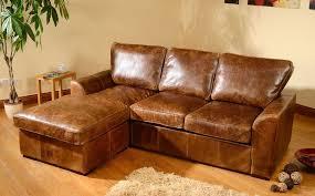 light brown leather corner sofa light tan corner sofa catosfera net
