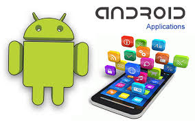 for free on android how to get playstore paid apps for free on android the