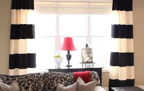 curtains curtains living room perceptiveness latest style of