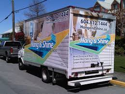 Blind Cleaning Toronto Hang U0026 Shine Carpets And Blinds Opening Hours 1037 164 St