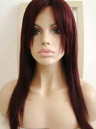hairstyles for long thinning hair long hairstyles thin hair and