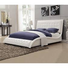 What Is Twin Size Bed by Bed Frames Twin Size Bed Dimensions Upholstered King Sleigh Bed