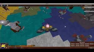roblox 2 war universalis ii youtube