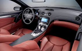 luxury cars interior car interior 37 wallpapers u2013 hd desktop wallpapers