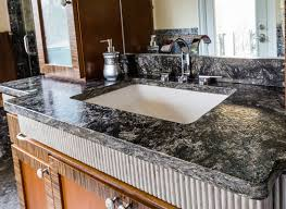 Bathroom Vanity Counters Why Do Acids Damage My Stone Countertop Let U0027s Get Stoned