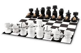 chess set designs 3 cool chess set designs walyou