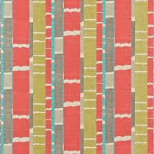 132 best scion fabrics u0026 wallpapers images on pinterest fabric