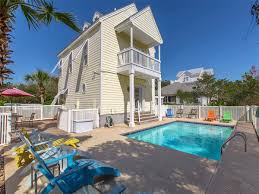 Vacation Home Rental With Private Pool House Of Dreams Panama Lemon Fish Destin Vacation Rentals By Ocean Reef Resorts