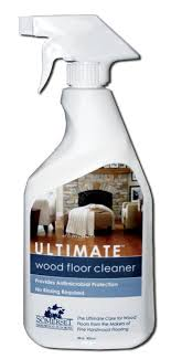 somerset hardwood floor cleaner 28 oz reviews wayfair
