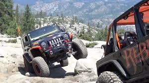 jeep rubicon trail feed the wheels rubicon trail jeep jamboree 2014 jeep wrangler