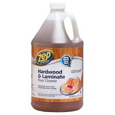 what is the best cleaning product for wood cabinets the 7 best laminate floor cleaners of 2021
