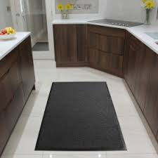Gray Kitchen Rugs Kitchen Rugs Warmth U0026 Personality For Your Kitchen Kukoon