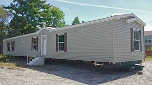 single wide mobile home floor plans redman 27625 three bedroom showcase homes of maine bangor me