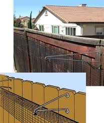 best 25 cat fence ideas on cat enclosure cat run and