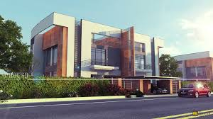 our company specialized in commercial and residential 3d exterior