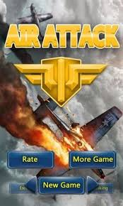 air attack 2 apk air attack2 apk free adventure for android