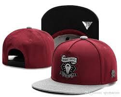 cap designer new designer snapback hats bright ideas cayler sons