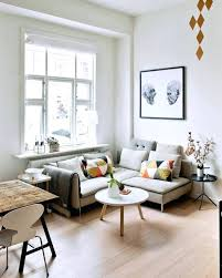 rooms ideas captivating best tiny living rooms ideas on small space alluring
