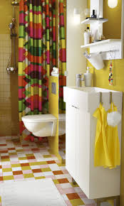 colorful bathroom ideas colorful bathrooms bathroom likable decoration ideas for
