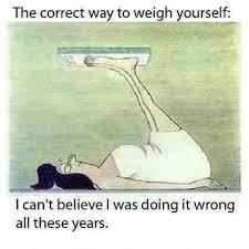 Losing Weight Meme - cartoons diet funny haha hilarious humor humorous lol lose