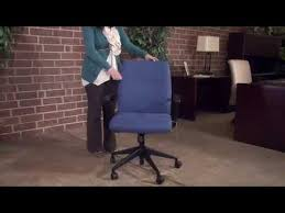 Used Office Furniture In Charlotte Nc by Product Demonstration Videos Larner U0027s Office Furniture