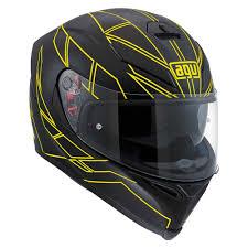 cheapest motocross gear agv motocross helmet agv pista gp r gran premio pinlock integral