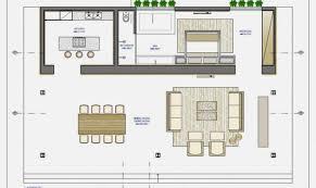 open modern floor plans 15 wonderful modern open house plans architecture plans 261