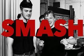 sketch comedy smashphilly improv theater u2013 phit comedy