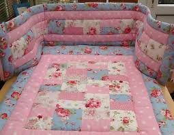 Girls Patchwork Bedding by 715 Best Baby Children U0027s Quilts U0026 Cushions Images On Pinterest