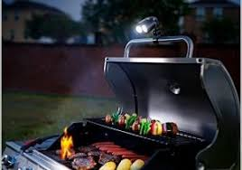 Outdoor Grill Light Outdoor Grill Lights Luxury Outdoor Kitchen Designs That Will