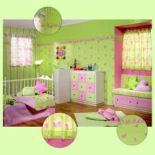 chambre bébé casablanca chambre enfant galerie tendance