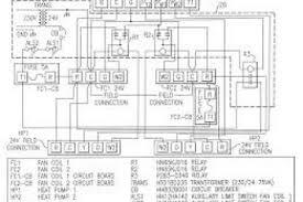 york gas furnace wiring diagram 4k wallpapers