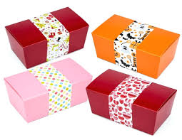 boxes for gifts wholesale 9 square jewelry box in bone